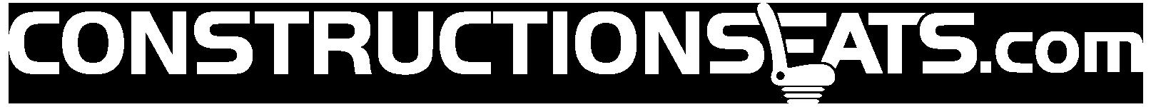 Constructionseats.com